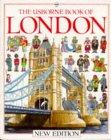 Usborne Book of Lond...