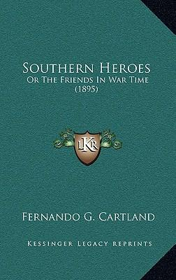 Southern Heroes
