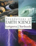 Foundations of Earth...