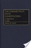 The Connecticut State Constitution