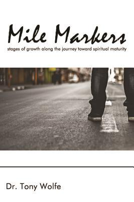 Mile Markers