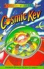 Cosmic Kev