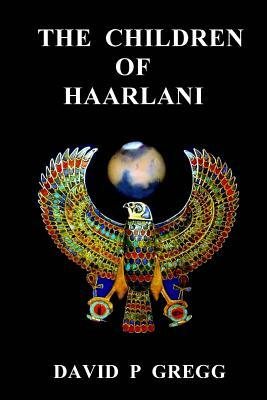 The Children of Haarlani