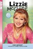 Lizzie McGuire Cine-Manga Volume 11
