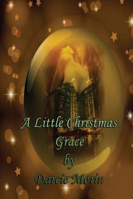 A Little Christmas Grace