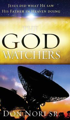 The God Watchers