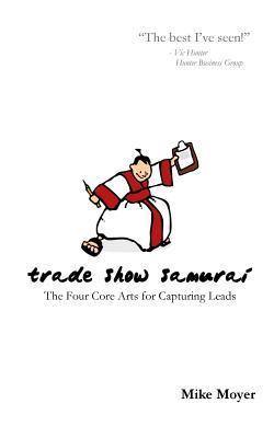 Trade Show Samurai