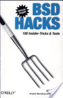 BSD Hacks