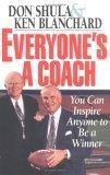 Everyone's a Coach