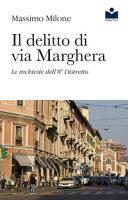 Il delitto di via Marghera