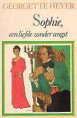 Sophie, een liefde z...