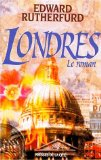 LONDRES. Le roman