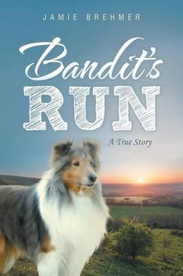 Bandit's Run
