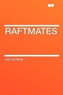 Raftmates