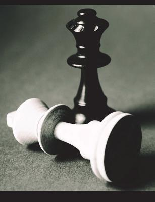 Chess Club Journal (11)