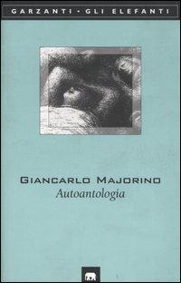 Autoantologia (1953-1999)