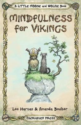 Mindfulness for Vikings