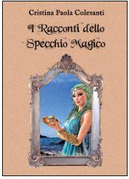 I racconti dello specchio magico
