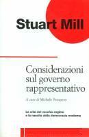 Considerazioni sul governo rappresentativo