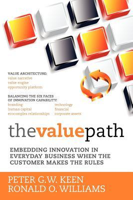 The Value Path