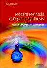 Modern Methods of Organic Synthesis