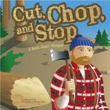 Cut, Chop, and Stop
