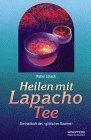 Heilen mit Lapacho T...