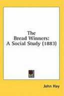 The Bread Winners