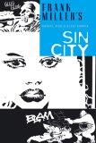 Sin City 6