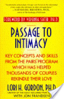 Passage to Intimacy
