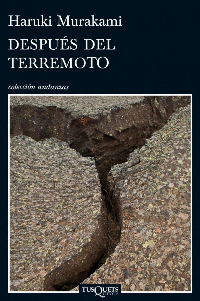 Despues del terremot...