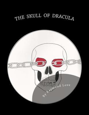 The Skull of Dracula