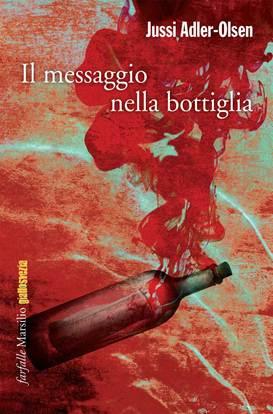 Il messaggio nella bottiglia