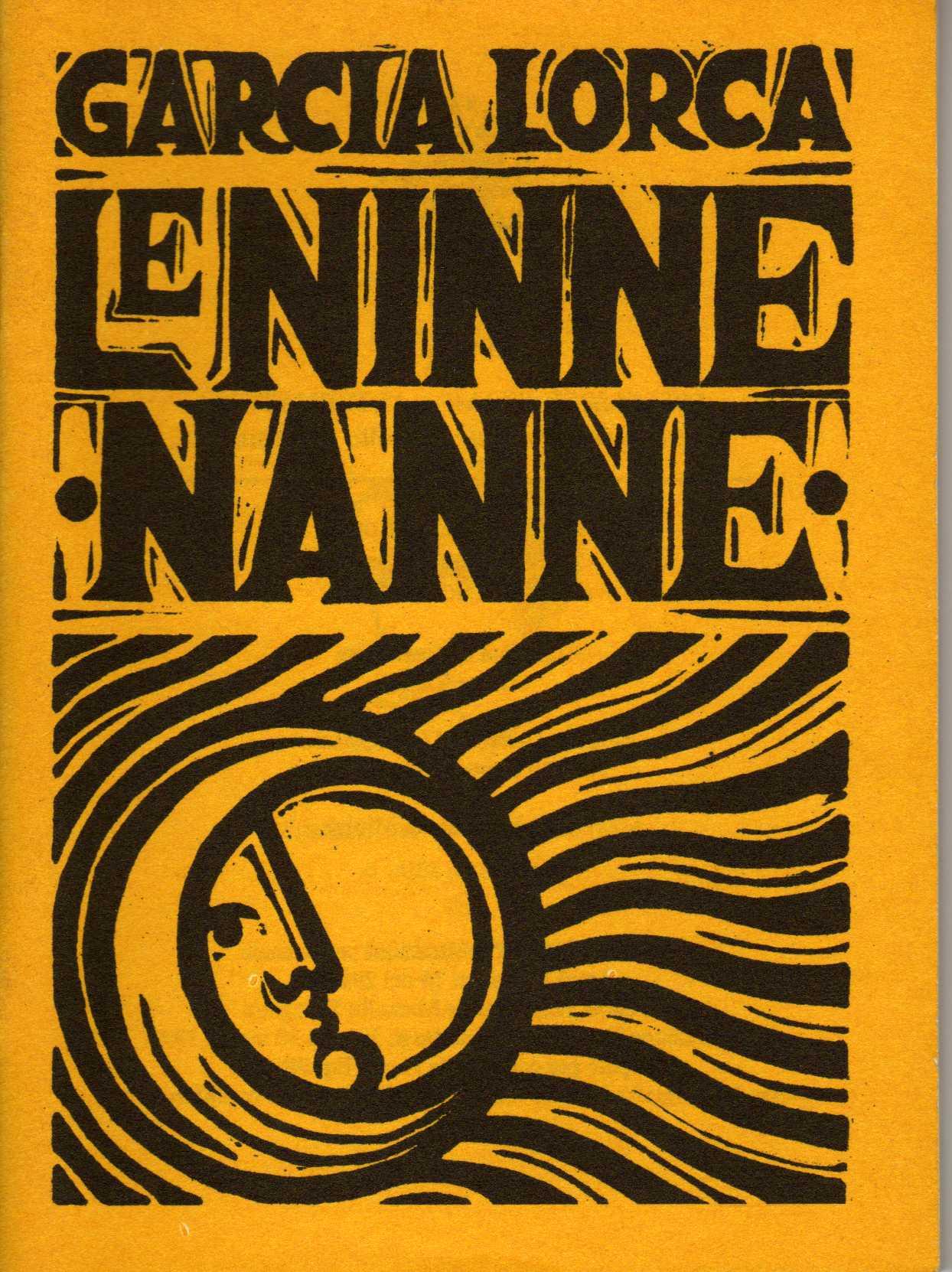 Le Ninne nanne