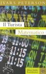 Il turista matematico