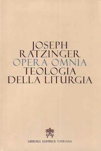 Opera omnia - Vol. XI