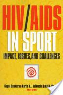 HIV/Aids in Sport