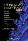Nonlinear Workbook