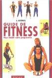 Guide de fitness