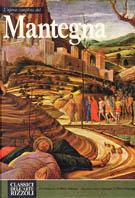 L'opera completa del Mantegna