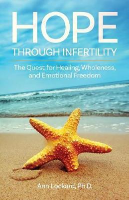 Hope Through Infertility
