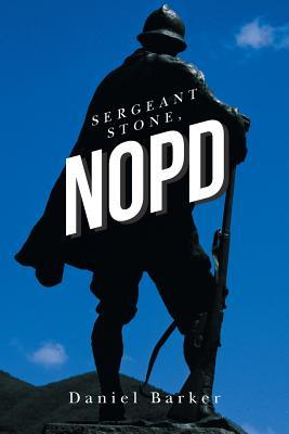 Sergeant Stone, Nopd
