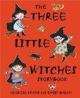 The Three Little Wit...