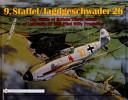 9. Staffel/Jagdgeschwader 26