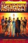 The Authority, Vol. 2