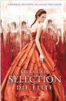 Selection, 2