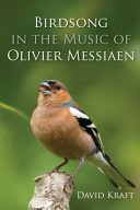 Birdsong in the Musi...