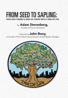 From Seed to Sapling