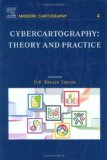 Cybercartography