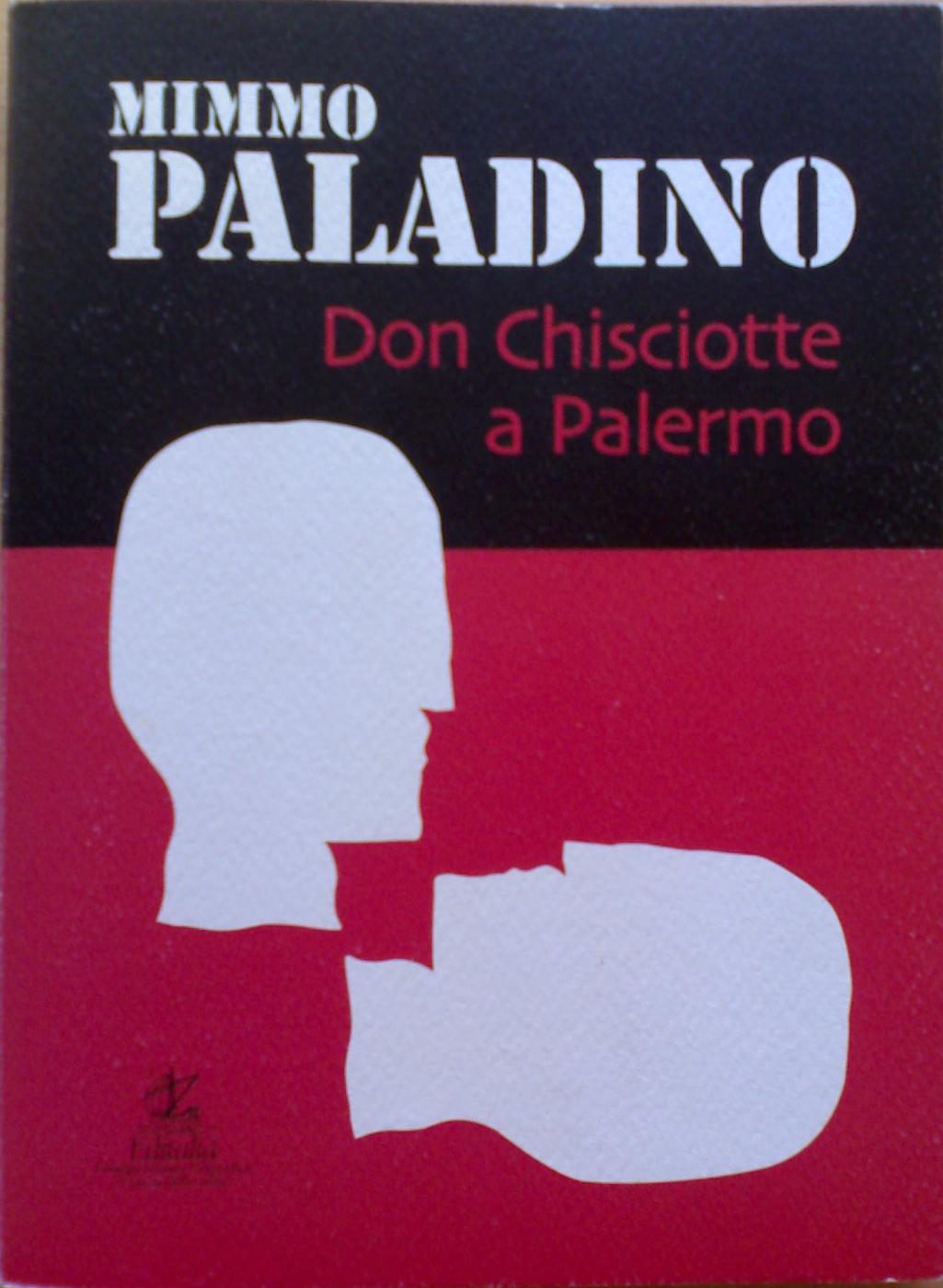 Don Chisciotte a Pal...